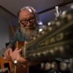 Roland & The Deep Blue Sea
